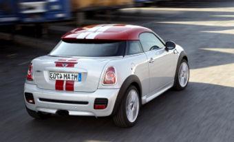 Garages audi bmw mercedes volkswagen coccinelle beetle for Garage bmw ile de france
