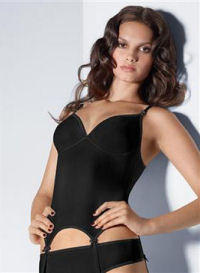wolford lingerie 2010 2011