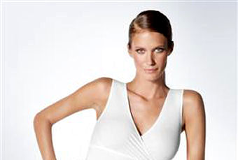 wolford lingerie pret a porter