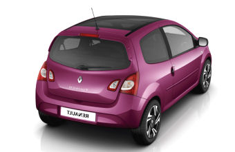 renault twingo prix neuve tarifs diesel essence renault. Black Bedroom Furniture Sets. Home Design Ideas