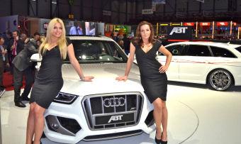 Mondial de l 39 automobile 2014 dates horaires d 39 ouverture septembre octobre 2014 mondial de l - Salon de l auto paris 2017 date ...