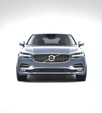 nouvelle volvo s90 2016 2017 date commercialisation prix tarifs gamme infos